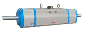 气动执行器(计量型)